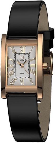 Женские часы Ника 0425.0.1.21