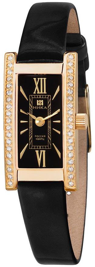 Женские часы Ника 0438.1.3.51