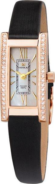 Женские часы Ника 0438.1.1.31