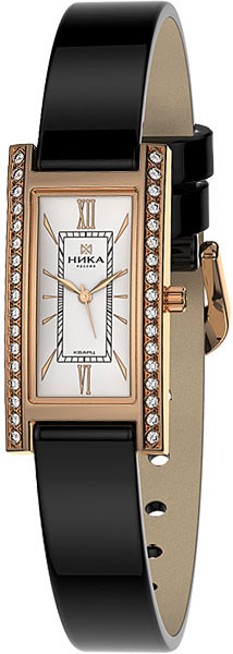 Женские часы Ника 0438.2.1.11 ника сб5 45