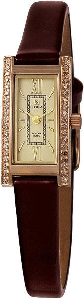 Женские часы Ника 0438.2.1.41
