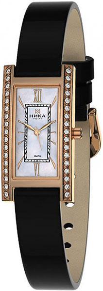 Женские часы Ника 0438.2.1.31