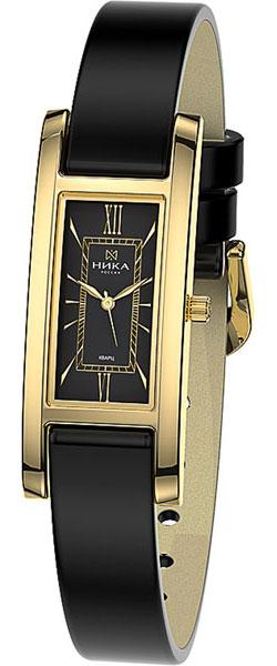 Женские часы Ника 0445.0.3.51
