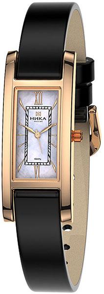 купить Женские часы Ника 0445.0.1.31 по цене 50590 рублей