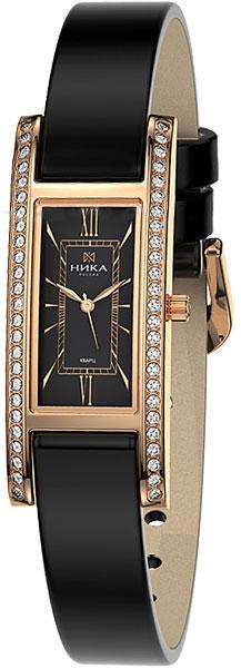 Женские часы Ника 0446.2.1.51