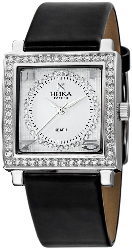 Женские часы Ника 1804.2.9.14