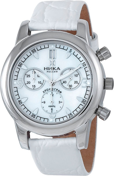 Мужские часы Ника 1806.0.9.34 цена и фото