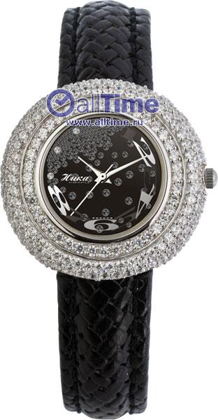Женские часы Ника 9000.2.9.57