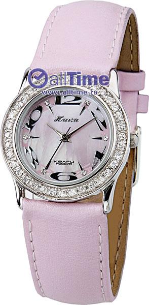 Копии швейцарских часов, купить реплики дешево в Москве