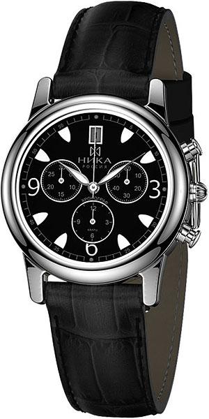 Мужские часы Ника 1806.0.9.54