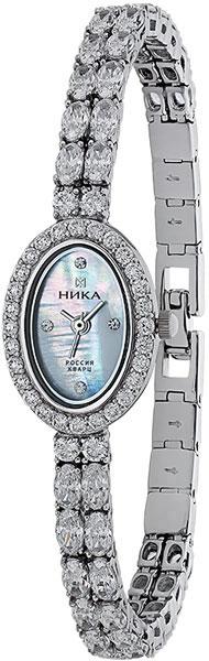 Женские часы Ника 9010.2.9.36