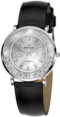 Женские часы Ника 9023.0.9.35