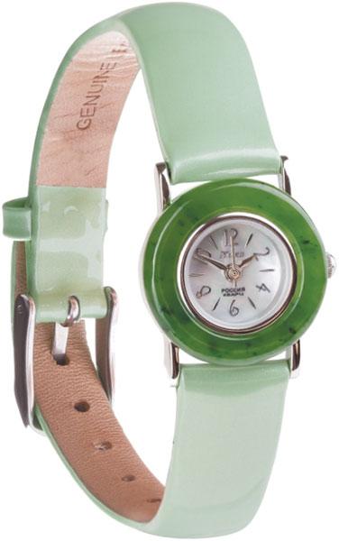 Женские часы Ника 9024.53.9.14A