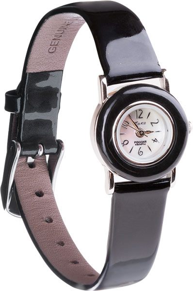 Женские часы Ника 9024.54.9.14A цена и фото