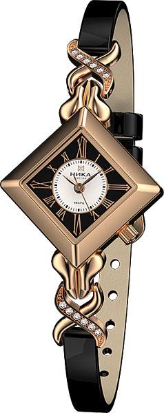 Женские часы Ника 0916.2.1.51