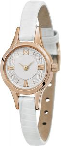 Золотые наручные часы Ника — купить на официальном сайте AllTime.ru ... c2cbada9fe6