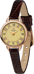 Часы ника фиалка купить часы шанель купить в интернет магазине