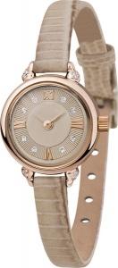 Женские золотые наручные часы Ника — купить на официальном сайте ... 2efb11a0131