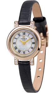 Золотые часы в турции купить ломбард купить часы в москве
