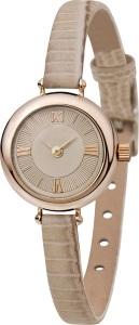 8a7debb3ad51 Женские золотые наручные часы Ника — купить на официальном сайте ...