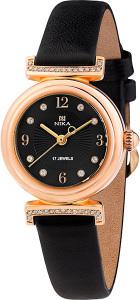 Часы Ника 1004.2.3.01B Часы Ben Sherman WBS102TRG