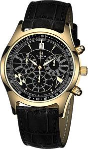 Мужские золотые часы ника каталог с ценами