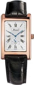 Мужские золотые наручные часы Ника Кипарис — купить на официальном ... a6d5ddf1f3d