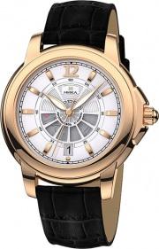 Золотые наручные часы — купить в AllTime.ru, фото и цены в каталоге ... c5dafa39584