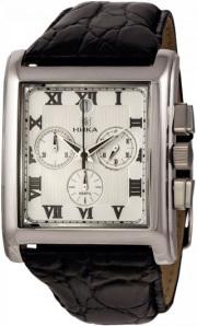 Часы ника купить в нижнем новгороде часы тиссот купить тула