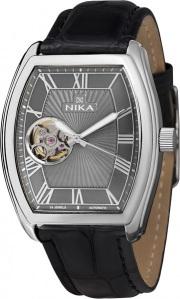 Мужские часы Ника 1066.0.9.81A Мужские часы Aviator V.3.09.0.024.4