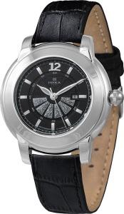 Купить часы ника официальный часы полет хронограф купить в минске