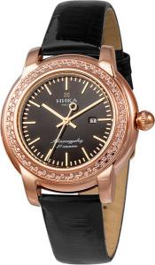 Мужские часы Ника 1894.0.9.54A Женские часы Adriatica A3644.1141QZ