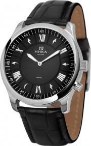 Наручные часы Ника — купить на официальном сайте AllTime.ru, фото и ... 507149fb718