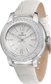 Женские часы Ника 1274.0.9.54B Женские часы Adriatica A3415.R113QZ
