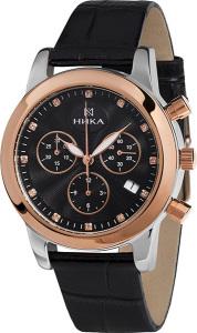 Наручные часы Ника Celebrity — купить на официальном сайте AllTime ... 806553271e9