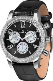Женские часы Ника 1807.2.9.54B.01 Мужские часы Orient TVAA001T