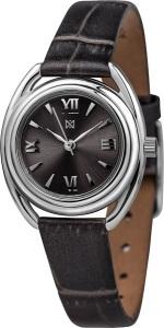 Серебряные наручные часы Ника — купить на официальном сайте AllTime ... 9701be08266