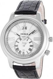 eecac680a269 Наручные часы Ника — купить на официальном сайте AllTime.ru, фото и ...