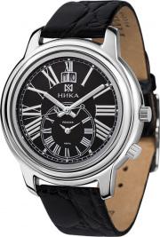 Мужские наручные часы Ника Meridian — купить на официальном сайте ... 00dc22f74ea