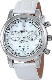 Кварцевые наручные часы Ника с солнечной батареей Weekend — купить ... baaf3ea81f2