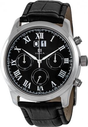 Ника стоимость и часы фото часы продать штурманские