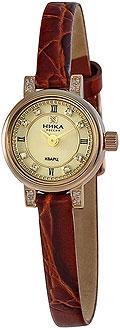 Наручные часы Ника 0313.2.1.83B — купить в интернет-магазине AllTime ... 50ee8e3731f