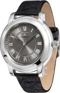 Наручные часы Ника 1898.0.9.11A — купить в интернет-магазине AllTime ... e1ff87749d5