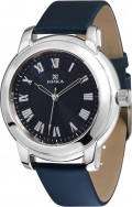 Наручные часы Ника 1898.0.9.11A.01 — купить в интернет-магазине ... 36c23076e85