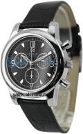 Фото «Российские серебряные наручные часы Ника 1806.0.9.54 с хронографом» 9594af39ac0