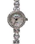Наручные часы Ника 9011.2.9.36 — купить в интернет-магазине AllTime ... 717dbb3cbd6