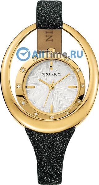 Женские часы Nina Ricci NR-N030.52.31.74