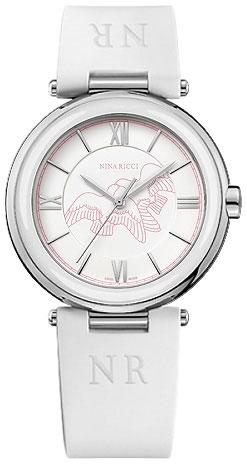 Женские часы Nina Ricci NR-N034.93.24.76
