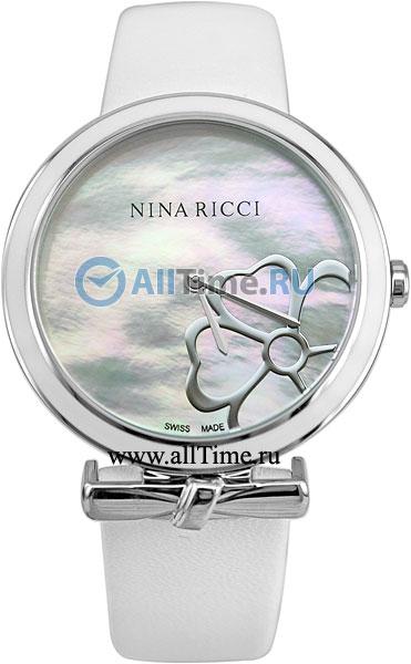 Женские часы Nina Ricci NR-N043014