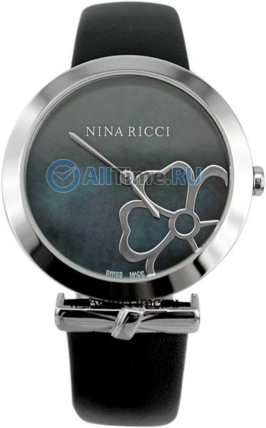 Женские часы Nina Ricci NR-N043018